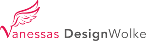 Vanessas DesignWolke