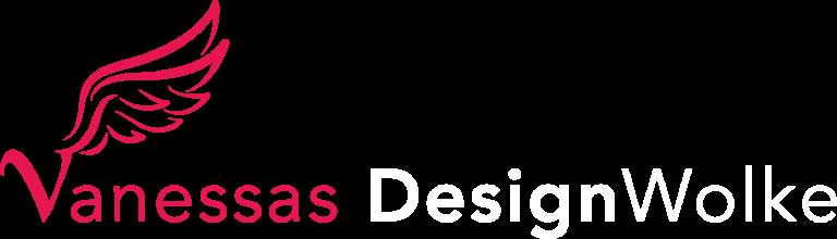 Vanessas_Designwolke_Logo_negativ